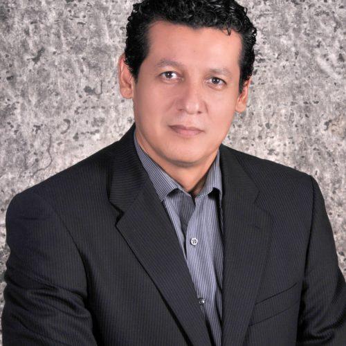 Dr. Luis A. Robles