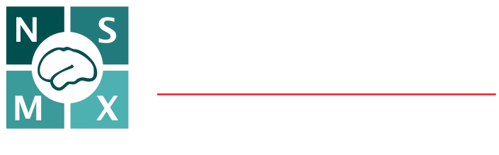 Cirugía cerebral asequible en México, Puerto Vallarta